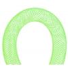 Cyberlox Nylon Mesh Tubing 9-10mm Lime Green